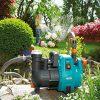 Gardena-Comfort-Gartenpumpen-0-0